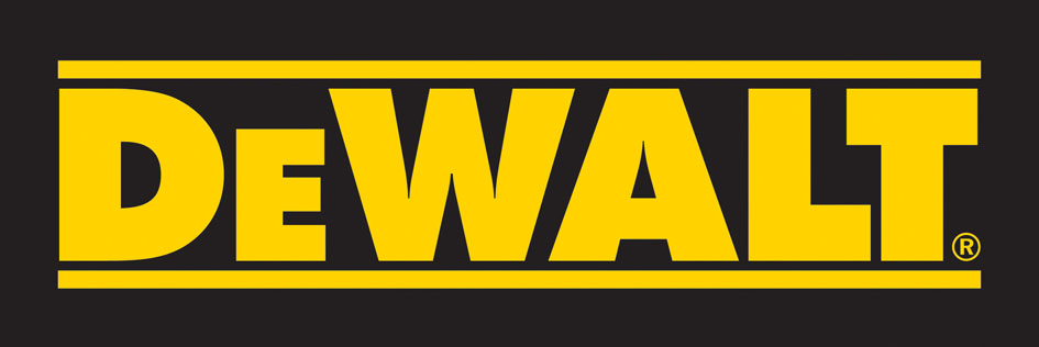 DeWalt-logo.jpg, 58kB